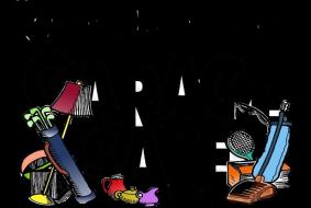 PinClipart.com_garage-sale-clip-art_4863778